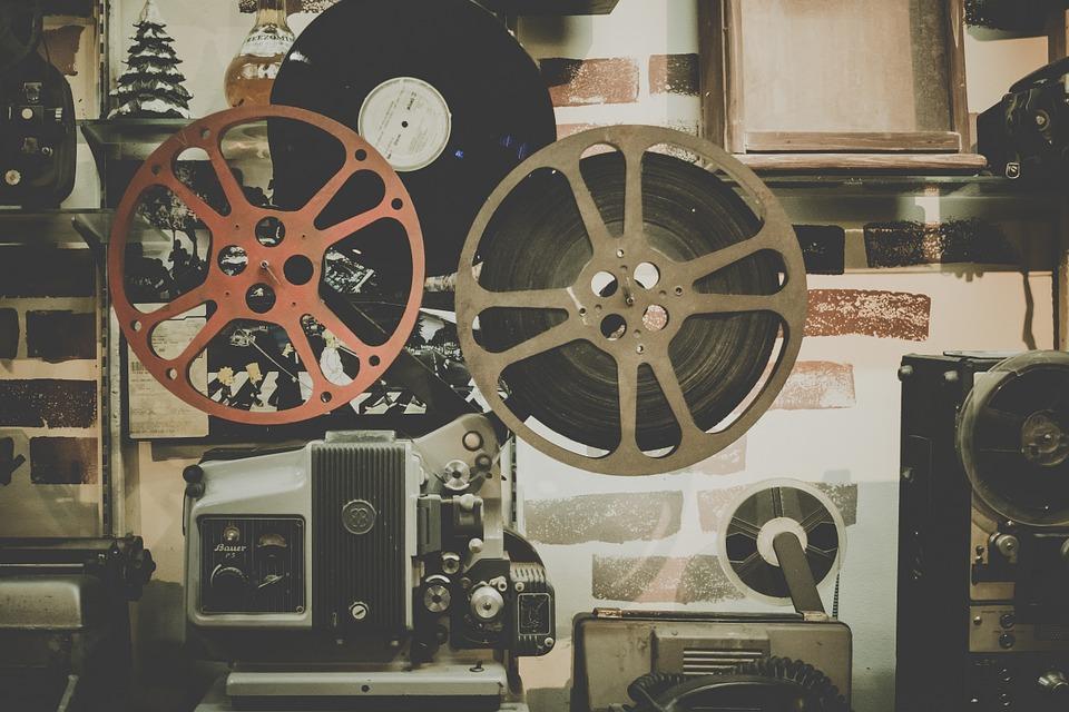 Польские кинематографисты проведут во Владивостоке мастер-класс
