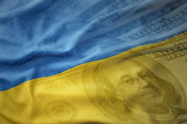 Платить неохота! Украина «забила» на решение Лондонского суда по евробондам