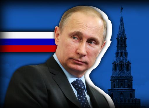 Известная британская газета выпустил статью о том, что Запад не смог одолеть Россию