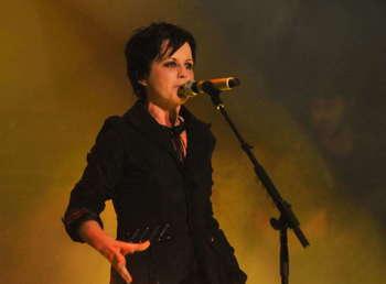 Скончалась 46-летняя вокалистка всемирно известной рок-группы