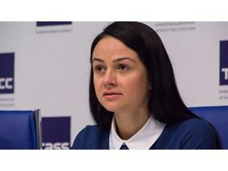 Отрицательный отбор: что не так с молодежной политикой в России