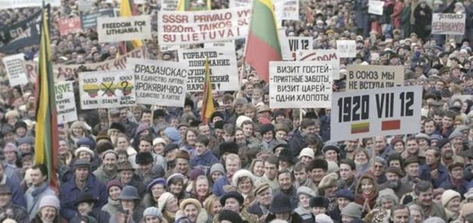 Гражданство России для халявщиков