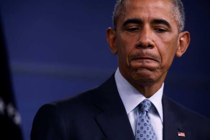 Обама рассказал, что пойдет работать таксистом (ВИДЕО)
