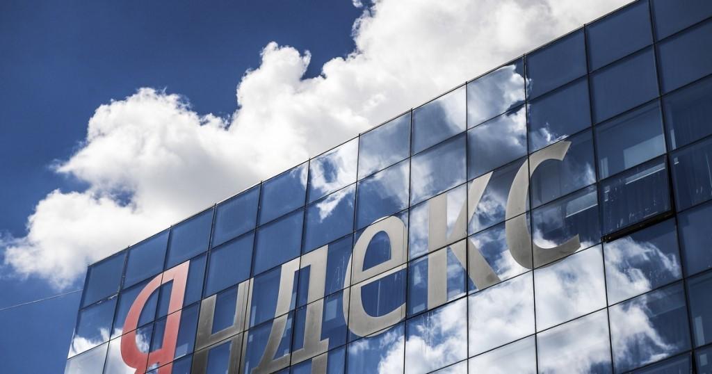 Станет ли «Сбербанк» спасательным кругом для «Яндекса»?