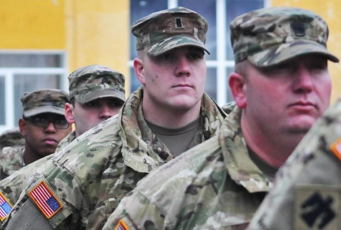 В ДНР готовятся возбудить уг…