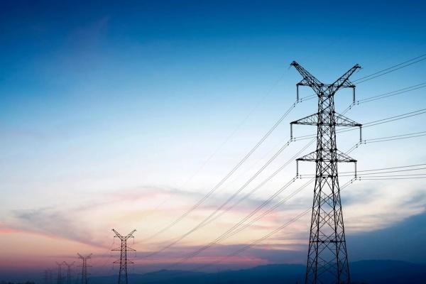 Россия готова кперетоку электроэнергии вАбхазию