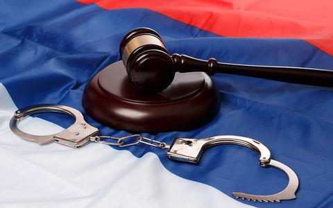 Против сбившего девушку судьи не стали возбуждать уголовное дело