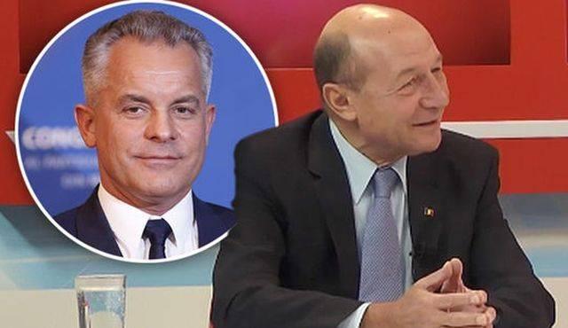 Румыния отдает России главного олигарха Молдавии