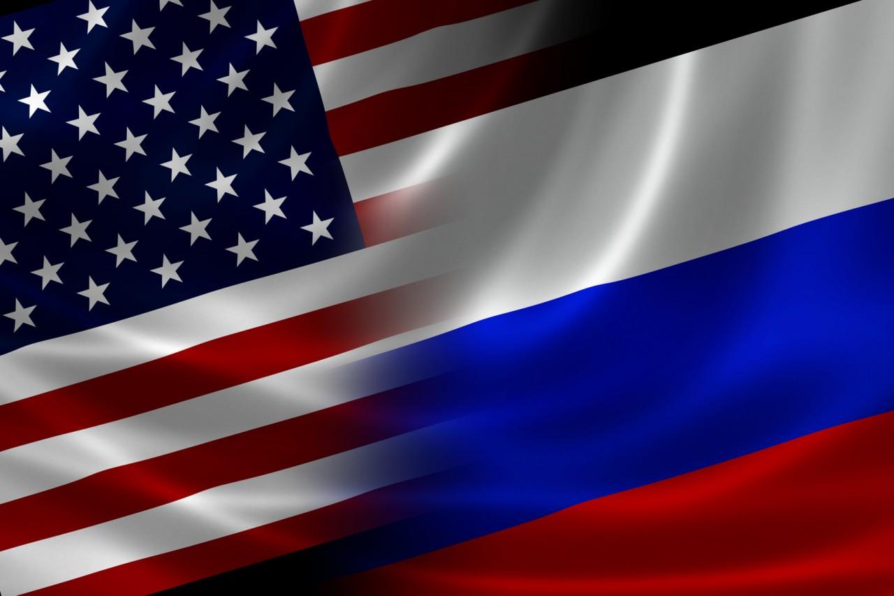 7 вещей, которые в России точно лучше, чем в США