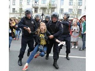 Что делать, если сын стал «утёнком Навального»