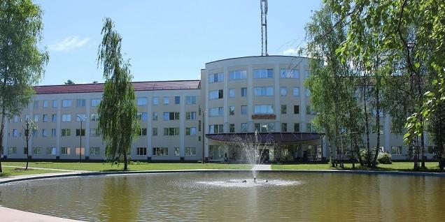 Московская больница выдавала подаренные препараты за удачные закупки
