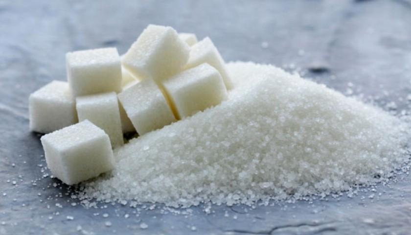 Что происходит, когда вы исключаете сахар из своего рациона