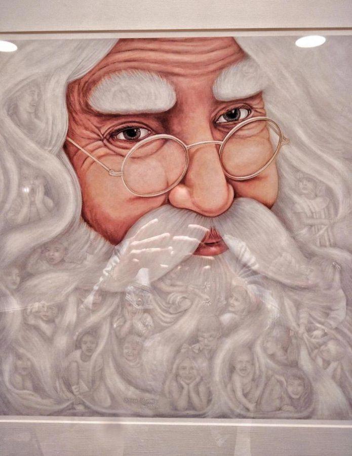 25 самых дурацких рождественских украшений, которые рассмешат вас до слез