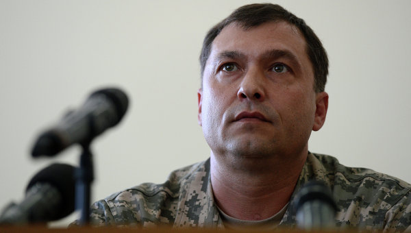 Странная гибель героев Русской весны вызывает подозрения и стыд