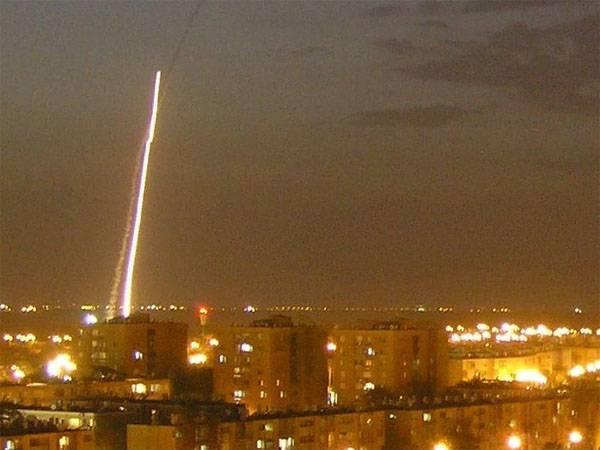 Израиль планирует создать бо…