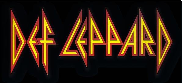 В этом году исполняется 40 лет группе Def Leppard