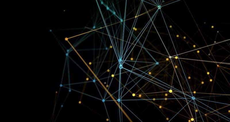 ИИ помог ученым создать материал нового поколения