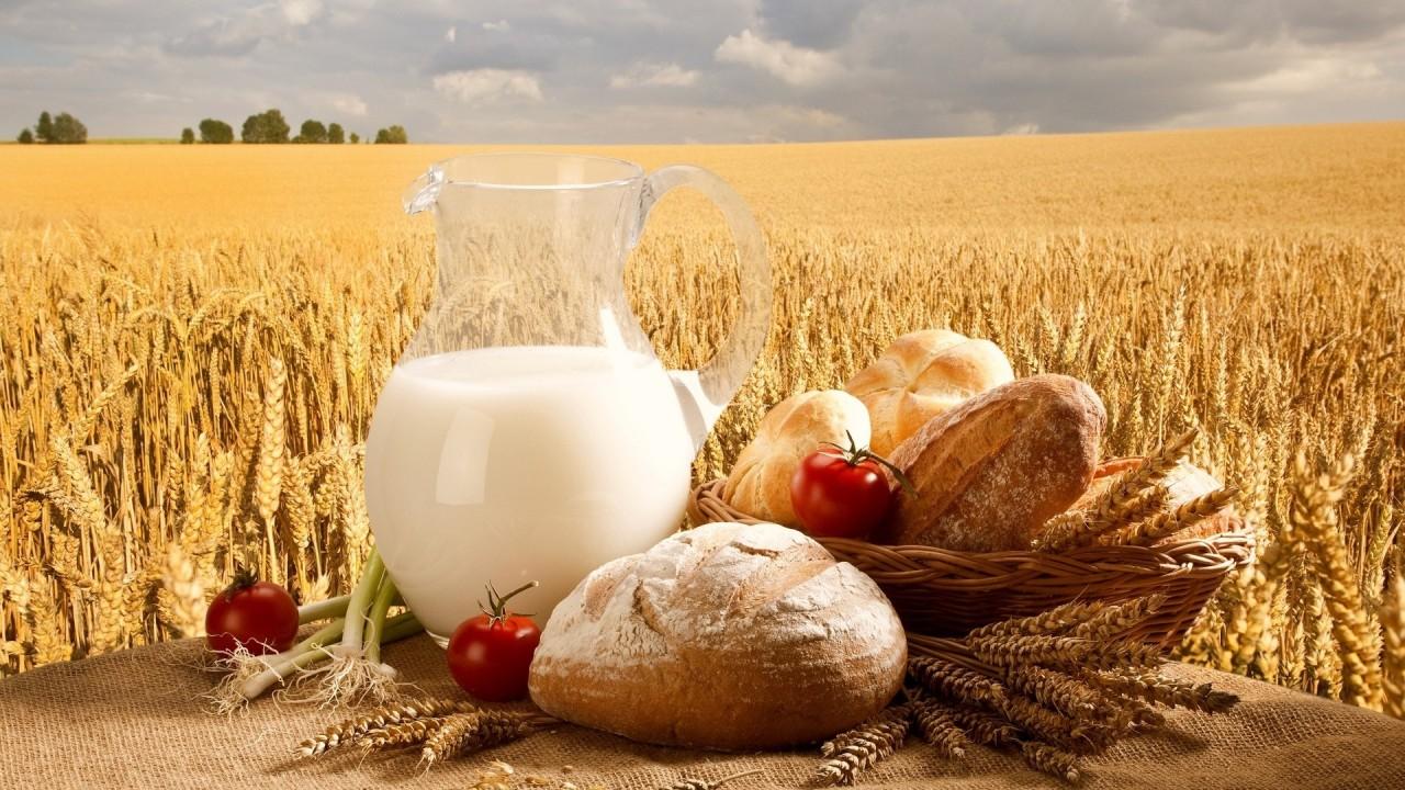 Магия хлеба - хлебные приметы и гадания. Как в народе празднуют праздник Маковея!