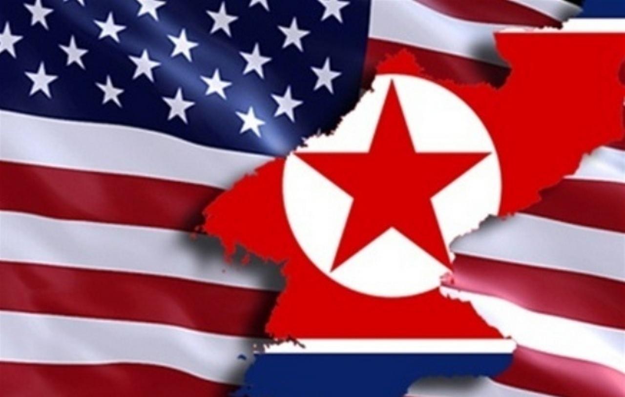США отказываются разговаривать с КНДР — WSJ