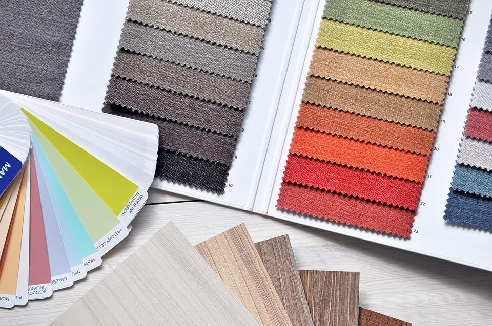 Как использовать цветовую психологию, чтобы ваши внутренние цвета работали для вас