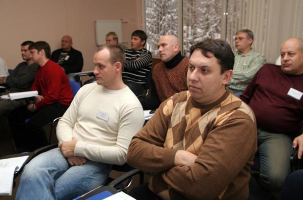 Фото:http://batbaza.ru
