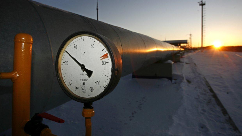 Суд ЕС отклонил требование «Нафтогаза» запретить «Газпрому» увеличивать доступ к Opal