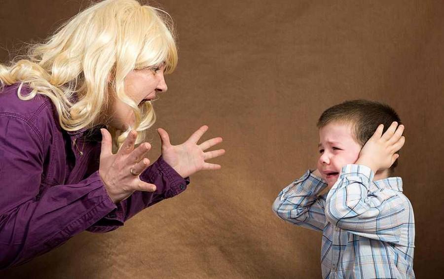 ребенок обзывает взрослых без причины балконов, дизайн