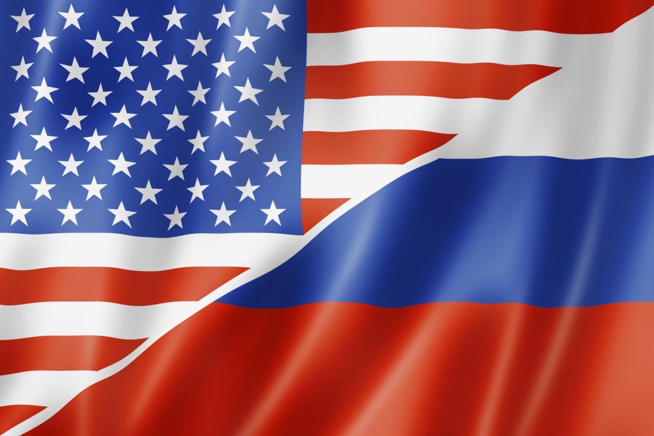 Политика США: Дональд Трамп за отношения с Россией
