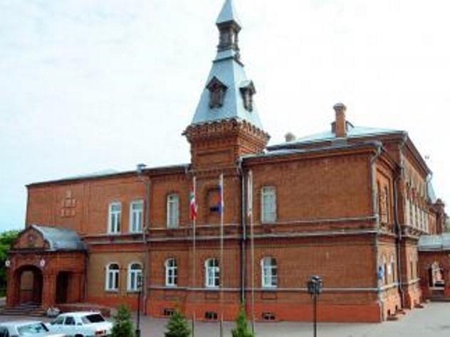 Прокуратура прервала «сладкую жизнь» депутатских жен