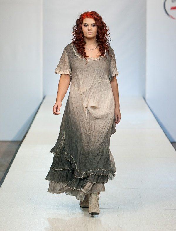Пошить платье самой выкройки для платьев фото 750