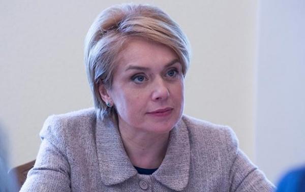 СМИ: Киев договорился сБудапештом поновому закону «Обобразовании»