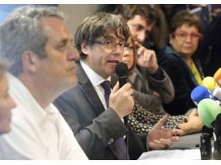 Затянется ли каталонский узел на шее премьера Испании?