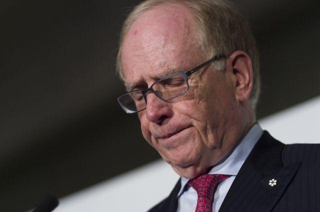 WADA: Макларен по отдельным случаям не имел достаточно доказательств