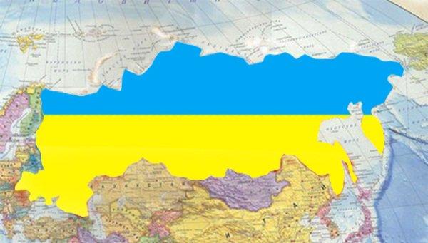 Украина готова воевать с Россией за Донбасс