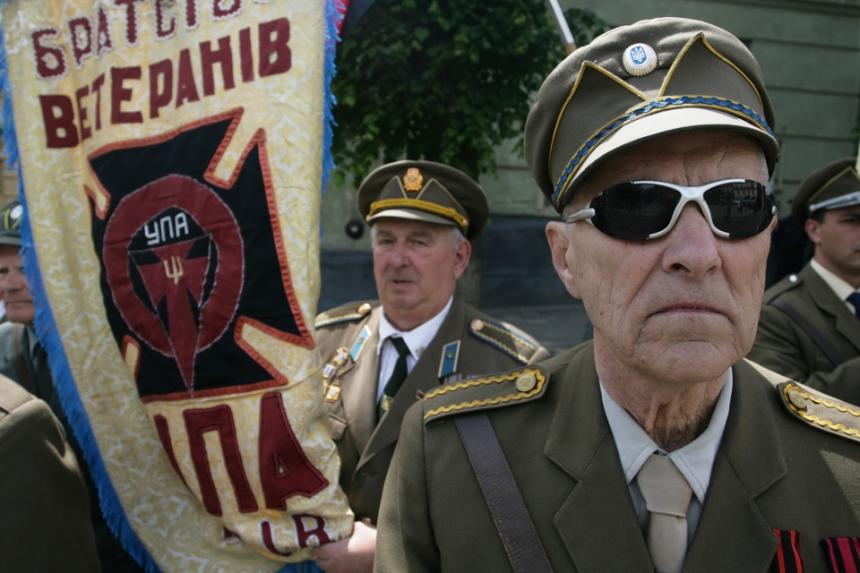 «Танго смерти»: чудовищные факты зверств львовских нацистов