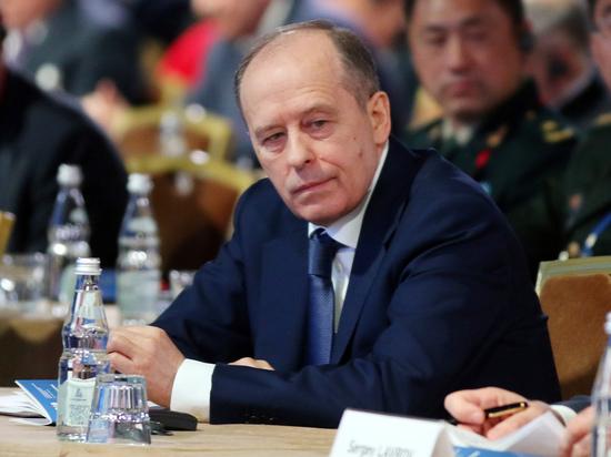 Академики РАН заявили об опр…