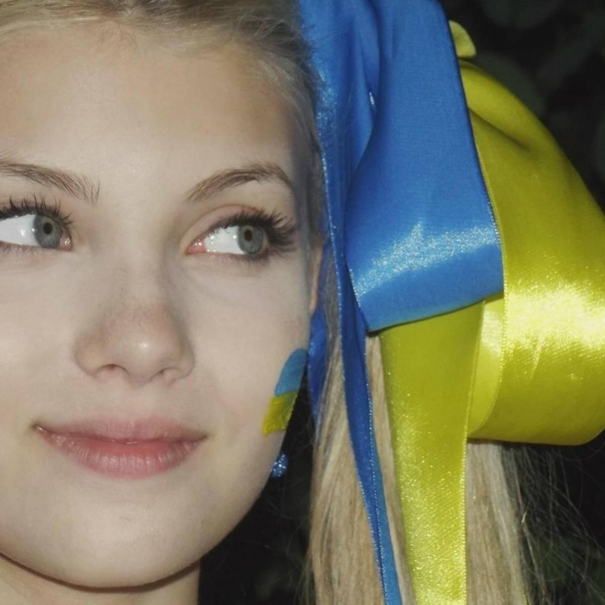 Бросила ребенка, чтобы уехать из страны: исповедь переехавшей украинки