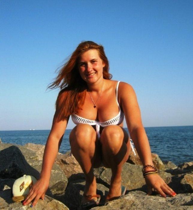 Варвара не захотела подсаживаться на стероиды, чтобы и дальше добиваться побед на соревнованиях.