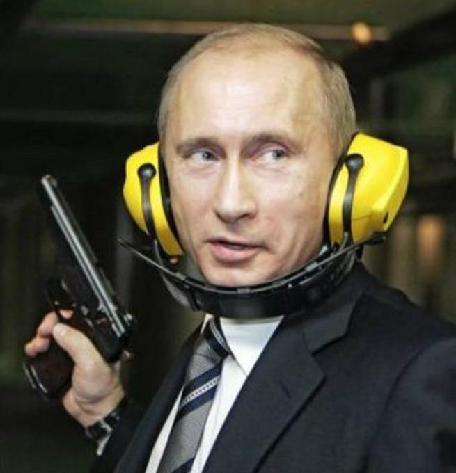"""Москва наконец-то ударила с носка по карману """"наших европейских партнеров"""""""