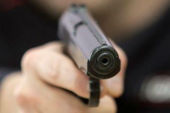 Исполнители теракта в Барселоне захватили заложников в ресторане