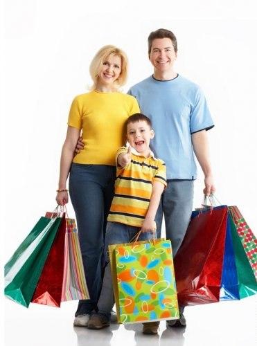Шесть советов, позволяющих вам стать эффективным покупателем