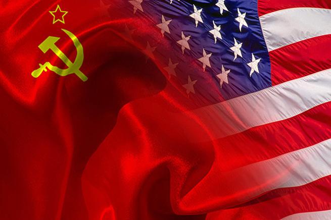 Новая Холодная война, или «Чем хуже для Америки, тем лучше для России»