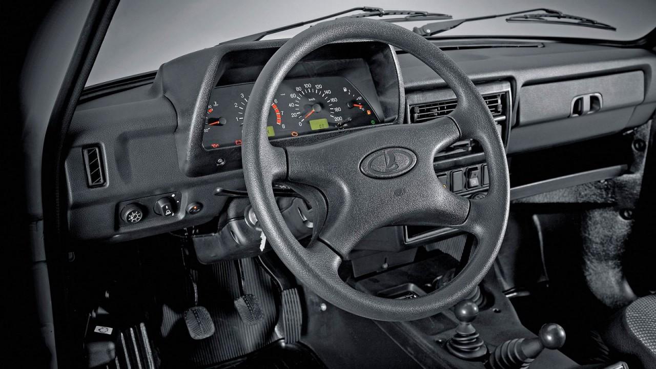 Компания «АвтоВАЗ» отказалась от выпуска LADA XRay Sport