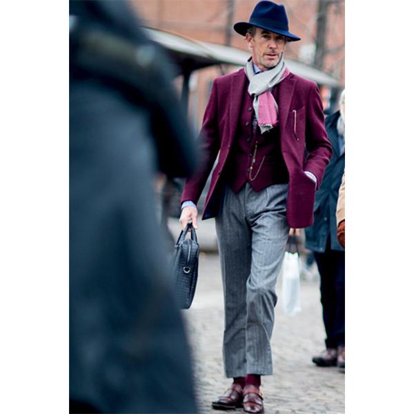 tumblr ojqdxorsfB1r5jwlho6 1280 Как должны выглядеть парни? 10 вдохновляющих идей для мужского гардероба