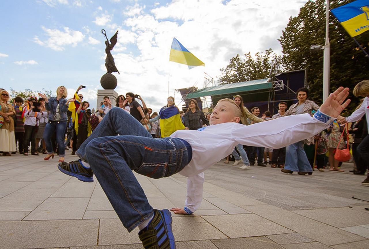 Украинский тупик: власть наперсточников и реальные последствия отказа МВФ. «Корреспондент», Украина