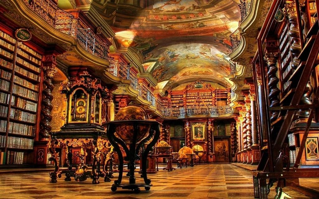 Людмила Лис: У каждой книги, как и у человека – своя судьба