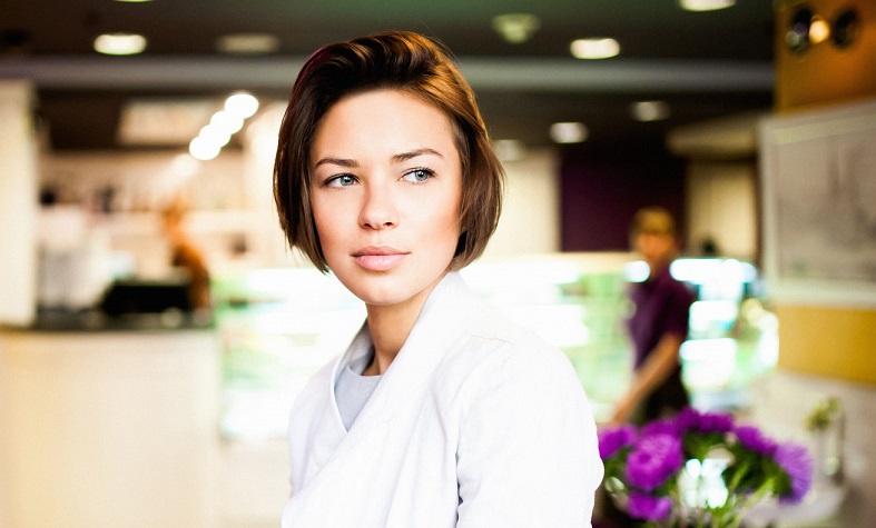 Анастасия Топольская, известный украинский диджей, пишет по трагедии с ТУ-154:
