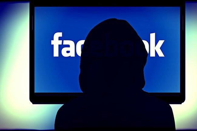 Facebook грозит штраф в размере 8 млрд долларов за слив данных