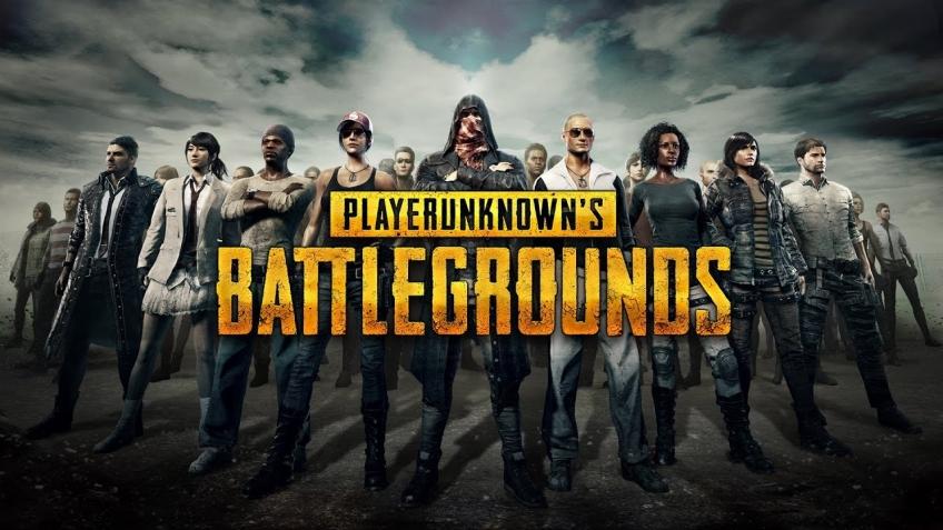 В PlayerUnknown's Battlegrounds не будет одиночного режима (пока)