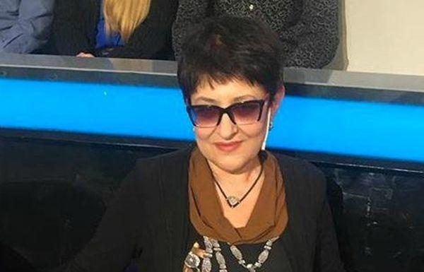 Выдворенная изРоссии журналистка Бойко арестована вХарькове